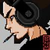 Rolandortiz's avatar