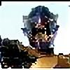 RolandTemplar's avatar
