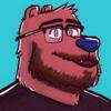 Rolandvz's avatar