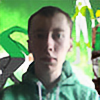 rolandwhittingham's avatar