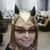 Rolary's avatar