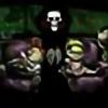 rolay7's avatar