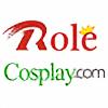 Rolecosplay's avatar