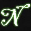RoleForge's avatar