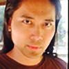 rolenromanes's avatar