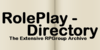 RolePlay-Directory