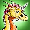 RoleplayDragon2000's avatar