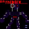 RoleplayDummy211's avatar