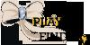 RolePlayFinder's avatar
