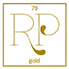 RolePlayGold's avatar