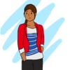 RolePlayingGirl's avatar