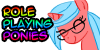 RolePlayingPonies's avatar