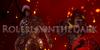 RoleplayintheDark's avatar
