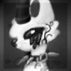 RoleplaysAJ's avatar