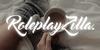 RoleplayZilla's avatar