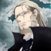 RolerDib's avatar