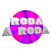 roletrandoXD's avatar