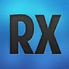 Rolexander's avatar