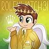 rolexwatch31's avatar
