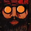 Roleys's avatar