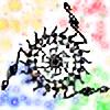 rolfchan's avatar