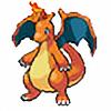 rolfjeannoel's avatar