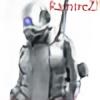 RolfRoss's avatar