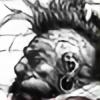 rolgame's avatar
