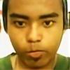rolggie2013's avatar