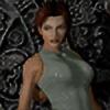 Roli29's avatar