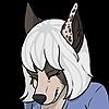 rolieollie's avatar