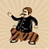 rolies's avatar