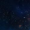 RoLilith's avatar