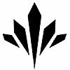 rolindadice64's avatar