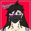 RolineChan's avatar