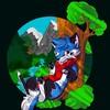 RolinoTheWolf's avatar