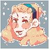 Rolipolix's avatar