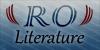 ROLiterature's avatar