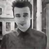 rolka-bolka's avatar