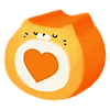roll-cake's avatar