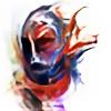 RollandSmash's avatar