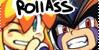 RollAss
