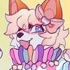 rolld20's avatar
