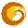 RolledUp's avatar