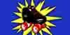Roller-Derby's avatar