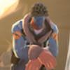 roller6867's avatar