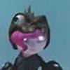 rollerbrawl895's avatar