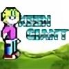 Rollerbumper's avatar