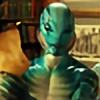 rollercoastertamer's avatar