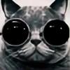 rollerfan222's avatar